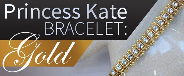 Princess Kate Bracelet Kit