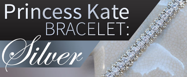 Princess Kate Bracelet Kit